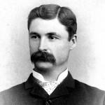 Walter P. Bell